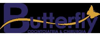 Butterfly Italia